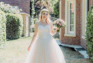 Hochzeitsfotograf Münster Hochzeitsfoto